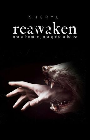 Reawaken   ongoing by cheryl-is-not-here