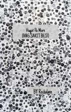 Hugot Pa More (ANG SAKIT BES!) by reckalane