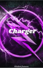 Charger by adenjames1