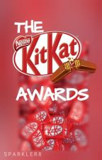 :The Kit Kat Awards: 2018 by alwayzluv