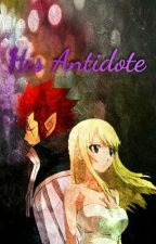 His Antidote (CoLu Fanfiction) by theakimsewriter