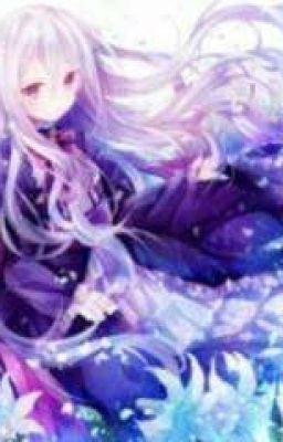 [FULL] Thiên Thần Băng Giá - Angel Ice