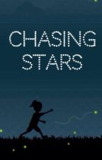 Chasing Stars (A Michael Clifford Fanfiction) by enigmashton
