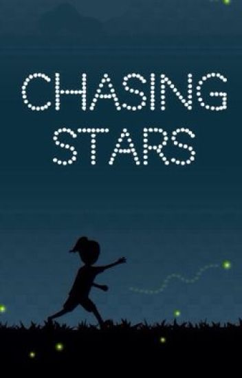 Chasing Stars (A Michael Clifford Fanfiction)