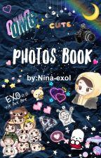 كتاب صور by Nina-exol
