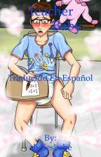 teachers Baby traducido en español by abdlesbebe