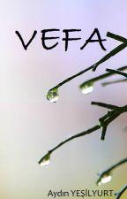 VEFA by aydin_yesilyurt