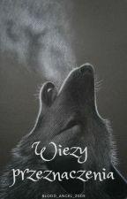 Wybrana przez wilka by Blood_Angel_2005