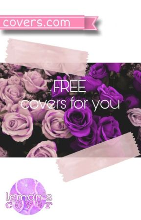 covers.com ❥ Online shopping by zWeirdLemon