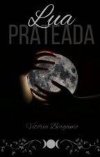 Lua Prateada by VitoriaBergamo