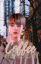 Coffe Window ;; Yoonmin. by susy1599