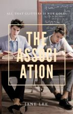 The Association by beingjane