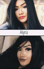 AIYRA 🔥' by Porralouc4