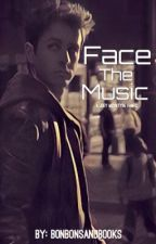 Face The Music! [Joey McIntyre] by bonbonsandbooks