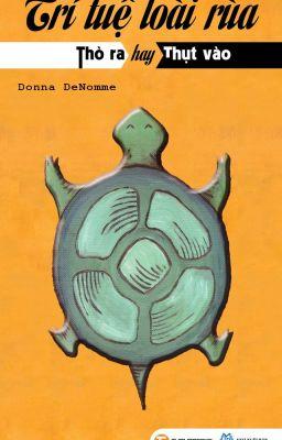 Đọc truyện Trí tuệ loài rùa