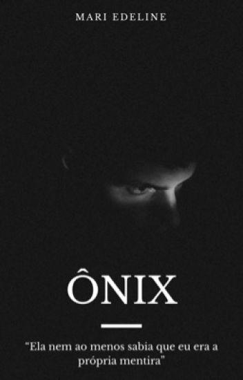 Ônix ®