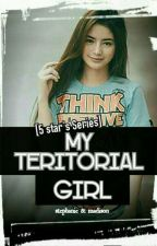 my teritorial girl (gxg) by kriss004