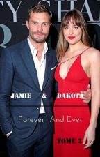 Forever and Ever ( TOME 2)   by alyss_glam