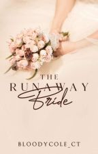 The Runaway Bride by BloodyCole_CT
