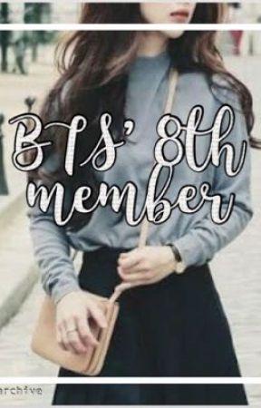 BTS' 8th member - Makeup challenge - Wattpad