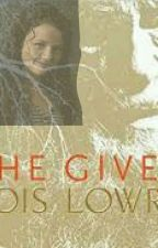 More Beyond the Truth (The Giver) by Smallville_Gal