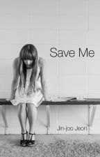 Save Me (Louis Tomlinson) by jeon-jinjoo