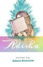 Adisha by AnggiNurvani28