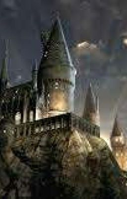 Đọc truyện [Harry Potter]Những đứa trẻ nguyền rủa(đã chỉnh sửa)