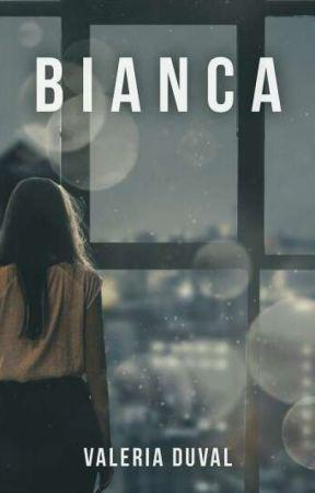 Bianca © by ValeriaDuval