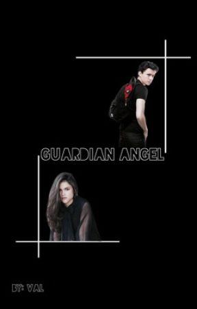 Guardian Angel by valerie_navarro046