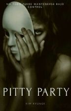 Pitty Party by KimKyungk