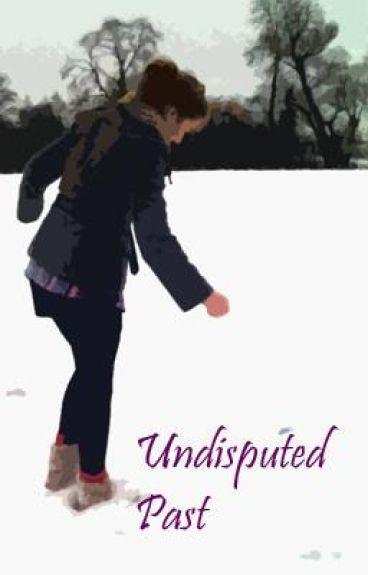 Undisputed past