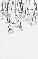 LA INSANIA DEL AMOR by -SweetSinner-