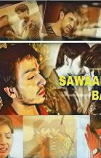 Saawan Bairi......... by friendsforevergroup