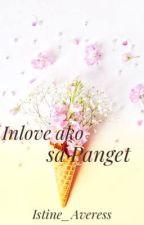 Inlove ako sa panget (one-shot) by tine_peyt