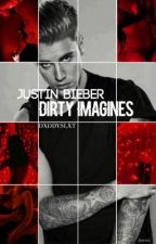 Justin Bieber Dirty Imagines by dxddyslxt