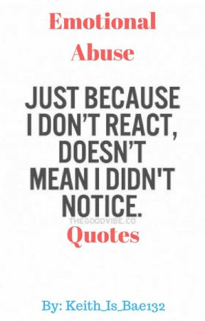 Emotional Abuse Quotes 60 Wattpad Delectable Abuse Quotes