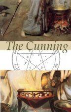 The Cunning by Iwantwar