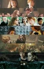 Romione by lifeisbeauty