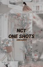 not soft ; taeten by siderealnct