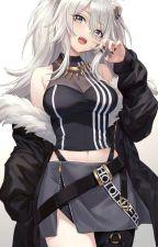 School Harem X Male Reader: (Ecchi/Akame) by InfecterEcchi-Master