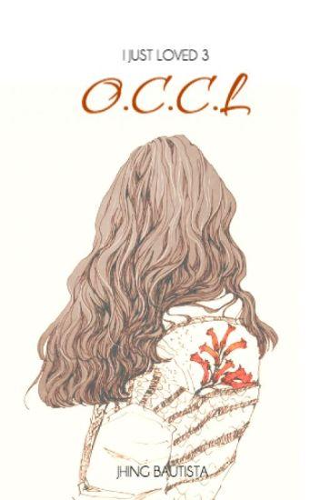 IJL #3: O.C.C.L.