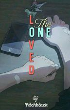 The Loved One (boyxboy) by pitchblack