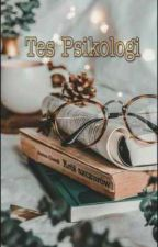 Tes Psikologi by Ira_Tama