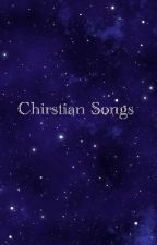 Christian Songs by baexiuyeol