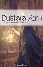 Duistere Vlam by xAxellex