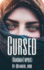 Cursed (Manxman | mpreg)  by fangirl_kkkk