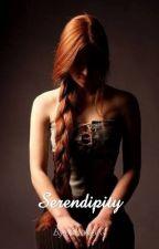 Serendipity by xXxkaitheexXx