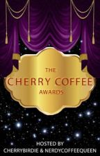 The Cherry Coffee Awards by CherryCoffeeAwards