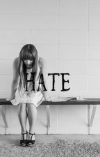 Hate (bts bullies x suicidal reader) by LittleStormy1